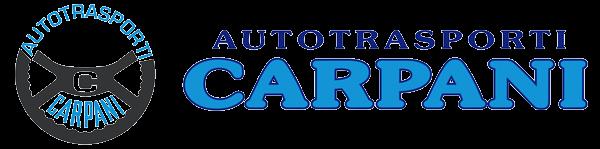 Carpani Autotrasporti